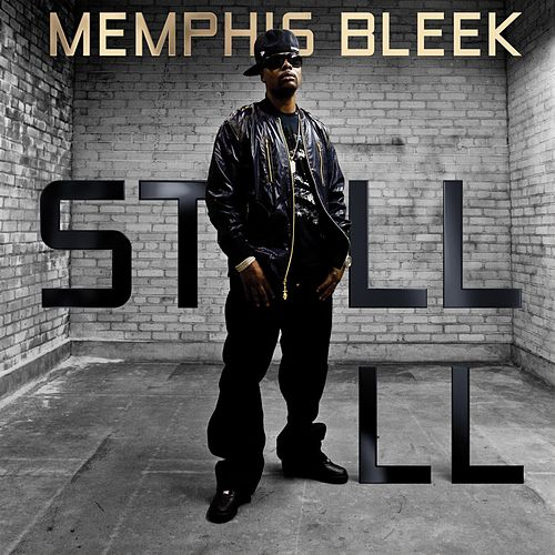 Play & Download The Process by Memphis Bleek | Napster