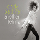 Play & Download Another Lifetime by Cindy Blackman | Napster