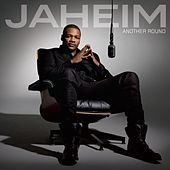 Play & Download Another Round by Jaheim | Napster