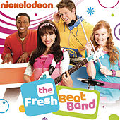 Play & Download Great Day by The Fresh Beat Band | Napster