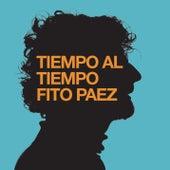 Play & Download Tiempo Al Tiempo by Fito Paez | Napster