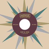 Play & Download In the Sun / I Can Hear Music by She & Him | Napster