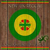 Play & Download A Kingdom United by Various Artists | Napster