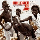 Play & Download Children of Jah 1977-1979 by Various Artists | Napster