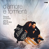 D'amore e tormenti von Various Artists