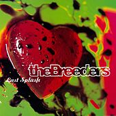 Play & Download Last Splash by The Breeders | Napster