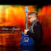Play & Download Confiaré En Ti by Wiso Aponte | Napster