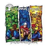 Play & Download Southernunderground [Deluxe Edition] by CunninLynguists | Napster