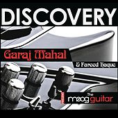 Play & Download Discovery - The Moog Guitar by Garaj Mahal | Napster