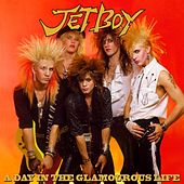 Play & Download A Day In The Glamourous Life by Jetboy | Napster