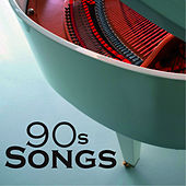 90s Songs by Music-Themes
