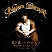 Eye Candy by Baby Bash