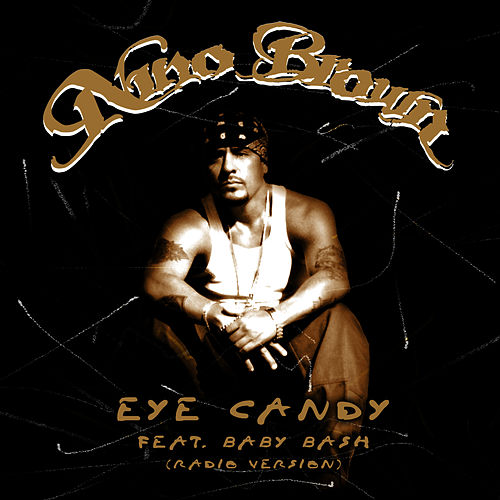 Play & Download Eye Candy by Baby Bash | Napster