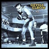 Play & Download Ko by Devils Elbow | Napster