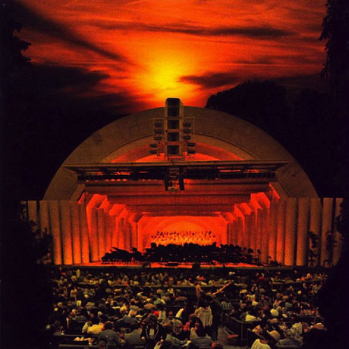 Play & Download At Dawn by My Morning Jacket | Napster