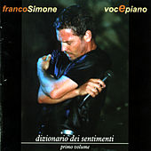 Play & Download Vocepiano by Franco Simone | Napster