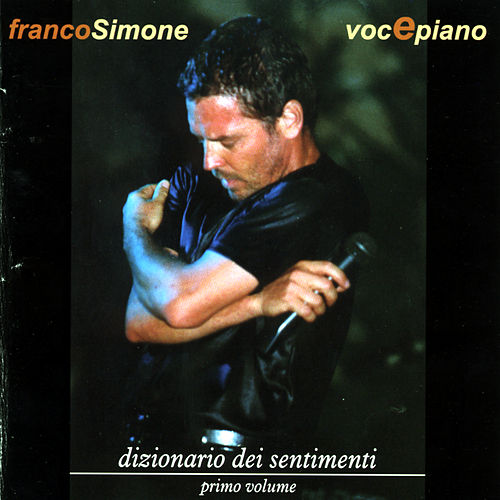 Vocepiano by Franco Simone