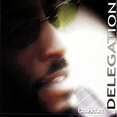 Play & Download Delegation - Collection by Delegation | Napster