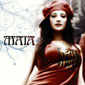 Play & Download La Llamada by Maia | Napster