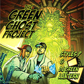 Play & Download The Green Ghost Project (Clean) by Various Artists | Napster