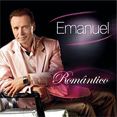 Play & Download Romântico by Emanuel (emo) | Napster