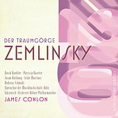 Play & Download Alexander von Zemlinsky: Der Traumgörge by Susan Anthony | Napster