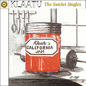 California Jam (1974 7