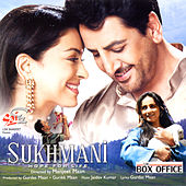 Play & Download Sukhmani (Hope for Life) by Various Artists | Napster