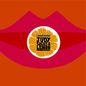 Play & Download Judy Sucks A Lemon For Breakfast by Cornershop | Napster