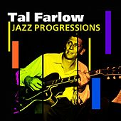 Play & Download Jazz Progressions by Tal Farlow | Napster