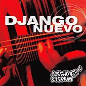 Play & Download Django Nuevo by Joscho Stephan | Napster
