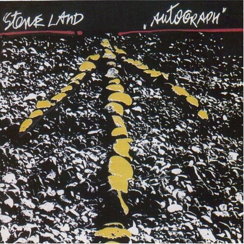 Play & Download Stone Land by Autograph | Napster