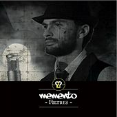 Play & Download Filtres by Memento | Napster