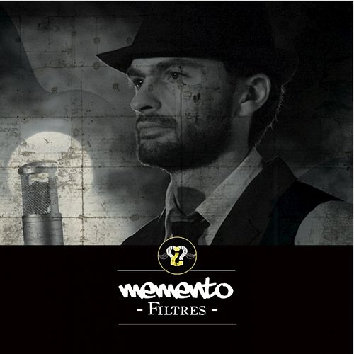 Filtres by Memento