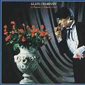 Play & Download Amour année zéro by Alain Chamfort | Napster