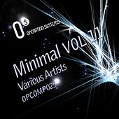 Minimal Vol. 11 by Various Artists