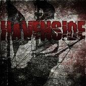 Havenside by Havenside