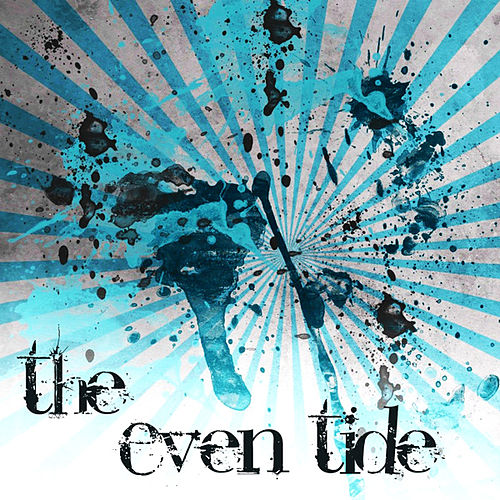 The Even Tide by Eventide