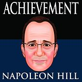 Play & Download Achievement by Napoleon Hill | Napster
