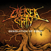 Play & Download Desolation Of Eden by Chelsea Grin | Napster