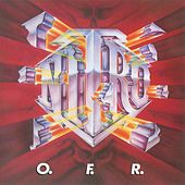 Play & Download O.F.R. by NITRO | Napster