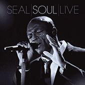 Play & Download Soul Live by Seal | Napster