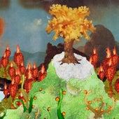 The Sunlandic Twins Bonus EP by Of Montreal