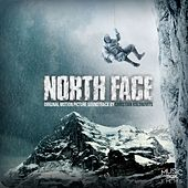 North Face by Various Artists