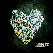 This Addiction [Deluxe Edition] by Alkaline Trio
