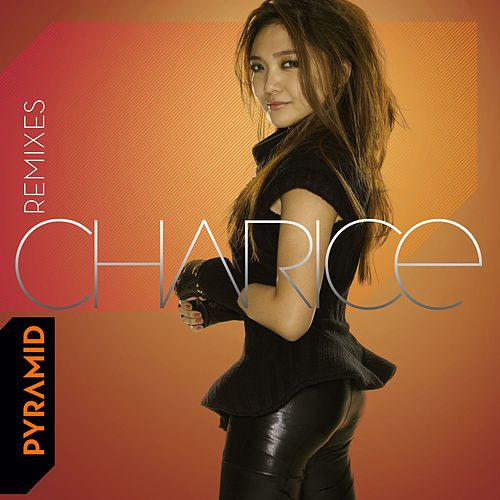 Play & Download Pyramid by Charice | Napster
