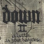 Play & Download Down II by Down | Napster