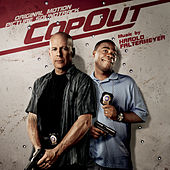 Cop Out: Original Motion Picture Soundtrack by Various Artists