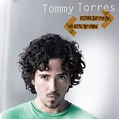 Estar De Moda No Esta De Moda by Tommy Torres
