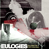 Play & Download Bad Connection [Curtis Vodka Remix] by Eulogies | Napster